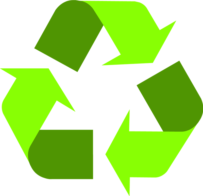 logo recycle.png