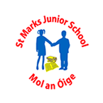St. Mark's Junior School